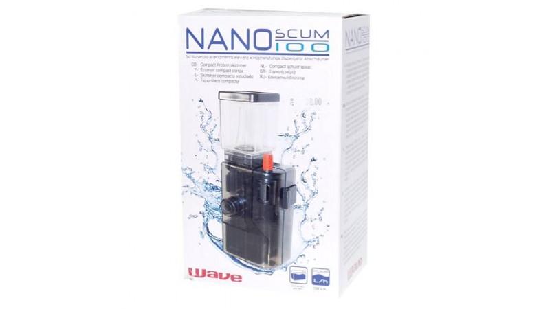 Wave Скимер Nano Scum 100