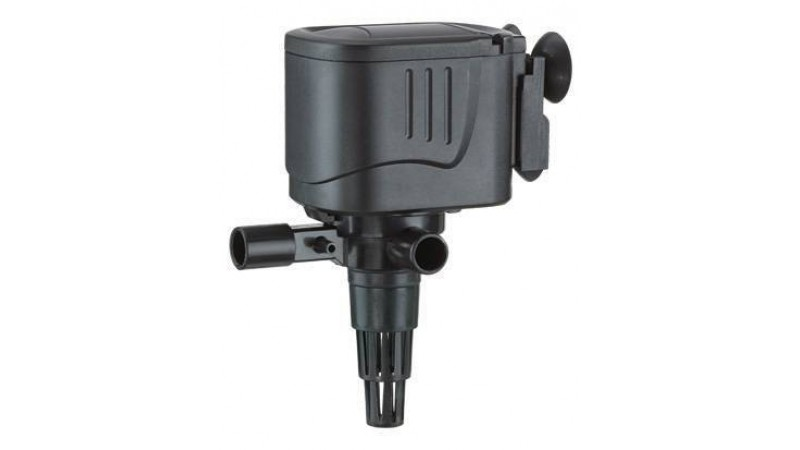 Водна помпа RS884