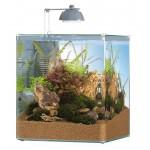 Нано аквариум EHEIM Aquastyle 35