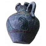 Изкуствена декорация - Амфора