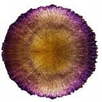 Изкуствена декорация - Шарен корал