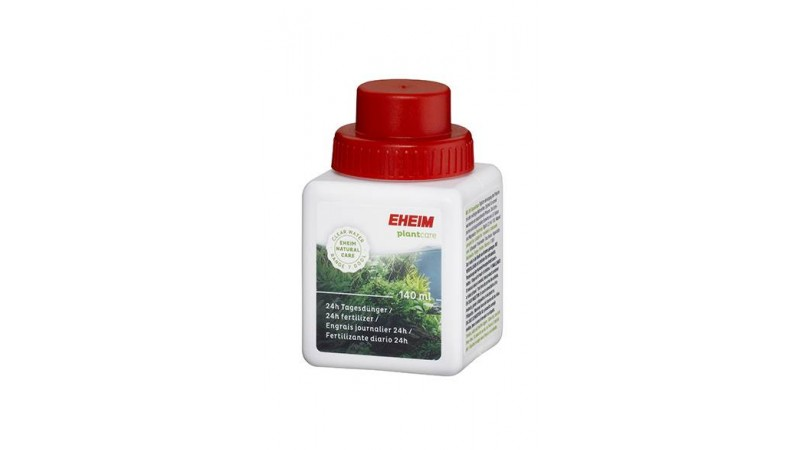 EHEIM 24h fertilizer