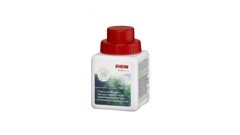 EHEIM 7day release fertilier
