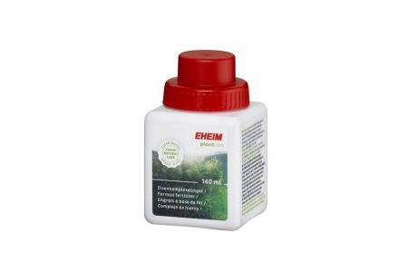Тор с високо съдържание на желязо EHEIM Plant care Ferrous Fertilizer