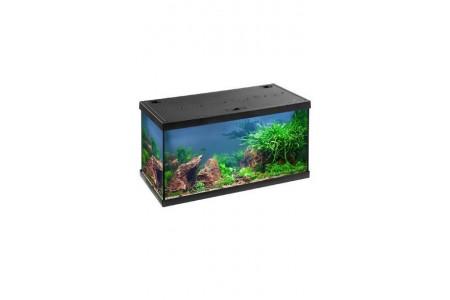 Aquarium Eheim Aquastar 54 LED