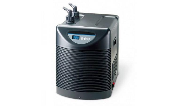 Климатик HL HC-1000BH