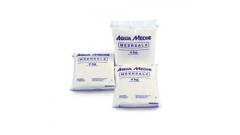 Aqua medic MeerSalt 20 kg