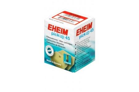 Spare filters EHEIM Pickup 200 - 2pcs