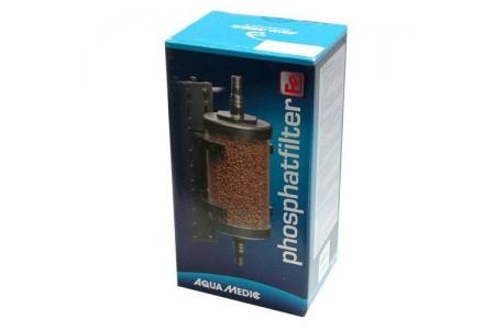 Aqua Medic Phosphatfilter