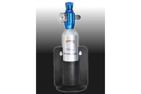 90 гр CO2  бутилка