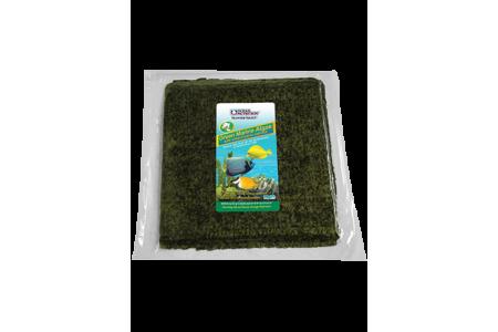 Ocean Nutrition Green Seaweed 50 sheets