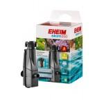 EHEIM Micro Surface skimmer 350