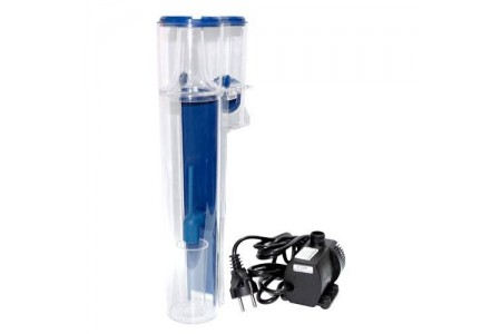 Скимер Aqua Medic Blue 1000