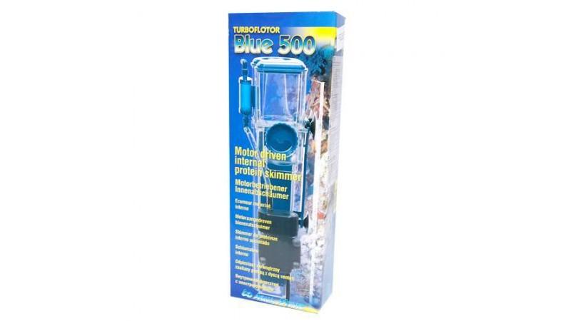 Скимер Aqua Medic Blue 500