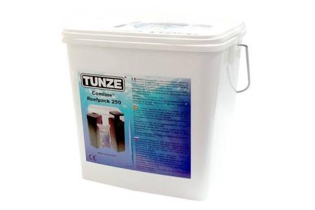 Tunze Reefpack 250