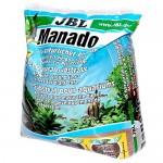 Substrat JBL Manado 0.5-2mm