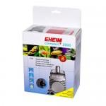 Водна помпа EHEIM Compact + 2000