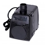 Водна помпа EHEIM Compact + 5000
