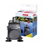 Водна помпа EHEIM Compact + 3000
