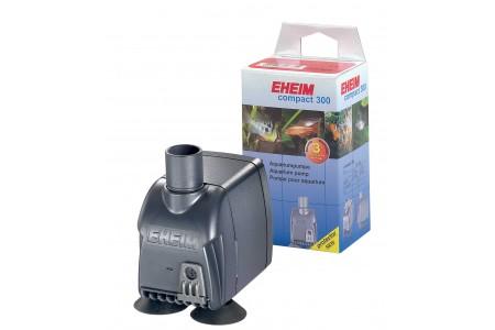 Водна помпа EHEIM Compact 300