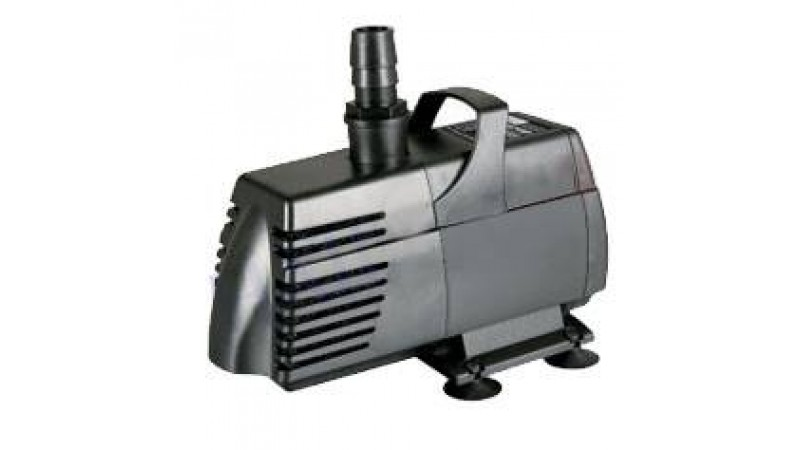 Hailea Водна помпа HX 8890