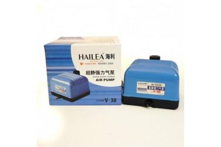 Air pump Hailea V30 30l/min