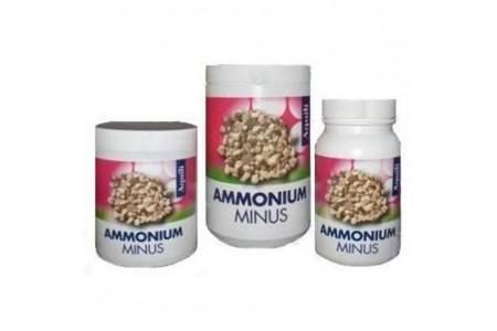 Aquili Ammonium Minus