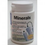 Aquili Minerals Ph/KH+ (минерали на прах)