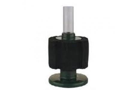Биохимична филтър гъба RS-280K