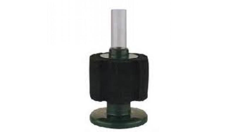 Βιοχημικό σφουγγάρι φίλτρου RS280K
