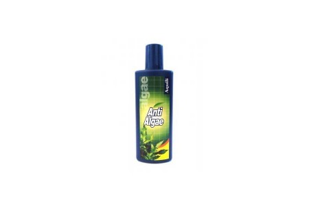 Aquili Anti Algae
