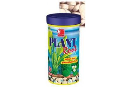 Dajana Pet Таблетки за дъно/Plant Root 100мл./60бр.