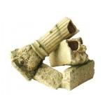 Изкуствена декорация - Римска колона