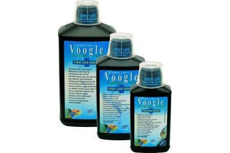 Easy Life Voogle 250ml