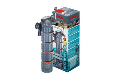 Fish tank Internal filter Eheim Biopower 240 for aquariums 160 - 240 liters