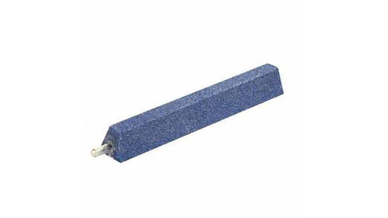 Hailea Air stone 15 cm