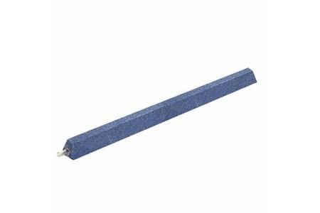 Hailea Air stone 30cm