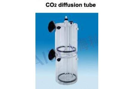 Hailea CO2 смесителна система
