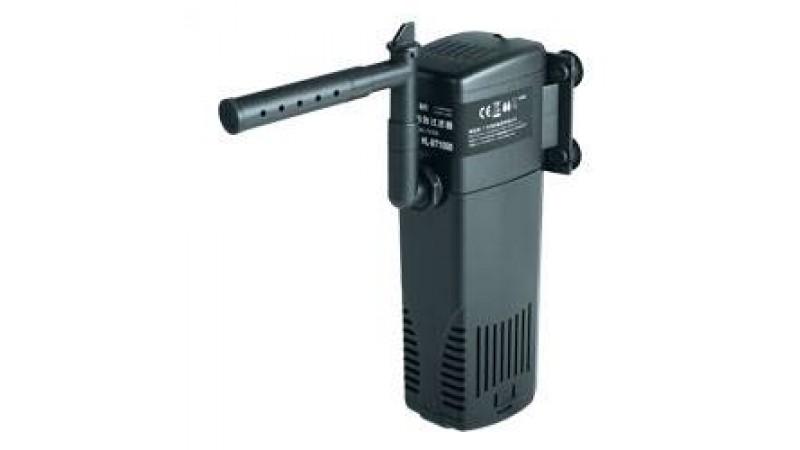 Internal filter Hailea BT1000 for 90-360 liter aquariums + 24 months warranty