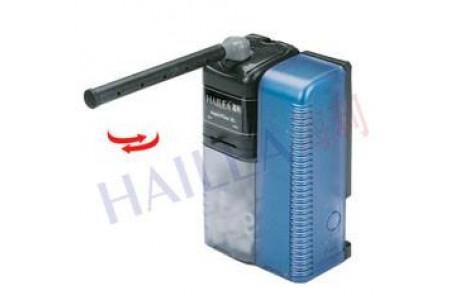 Вътрешен Филтър Hailea RP-600 + биофилтър