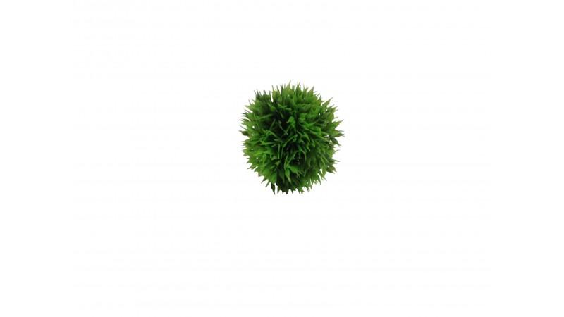 Изкуствено растение топка