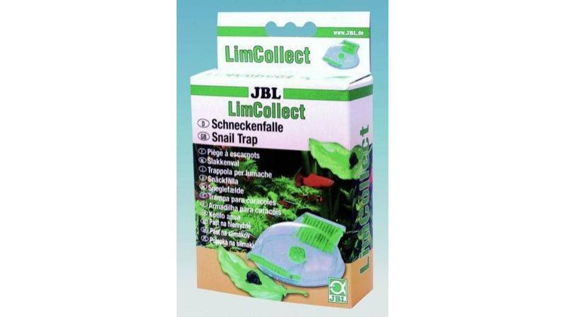 JBL LimCollect - капан за охлюви