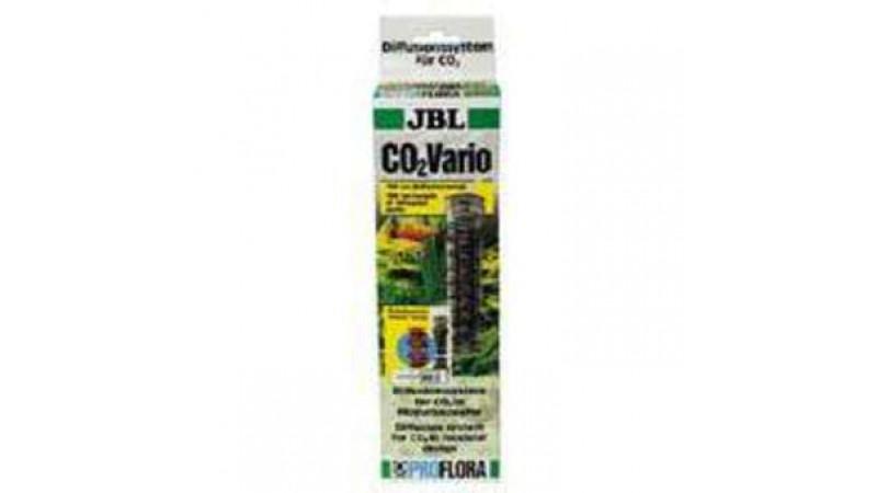 JBL Proflora CO2 vario
