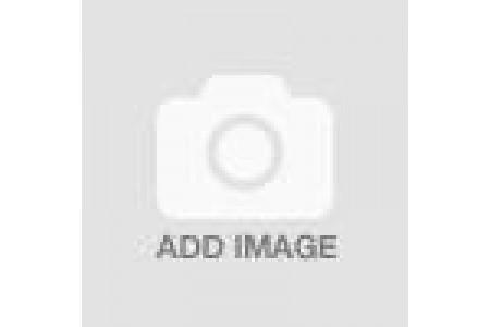 Комплект за Upgrade EHEIM PowerLine XL