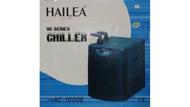 Климатик Hailea HC-1000A