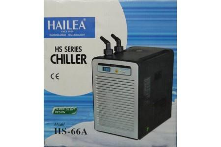 Климатик Hailea HS-66A Chiller