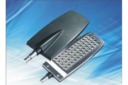 LED осветително тяло 2,6w