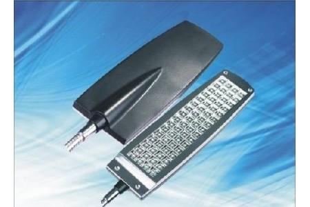 LED осветително тяло 3.5w