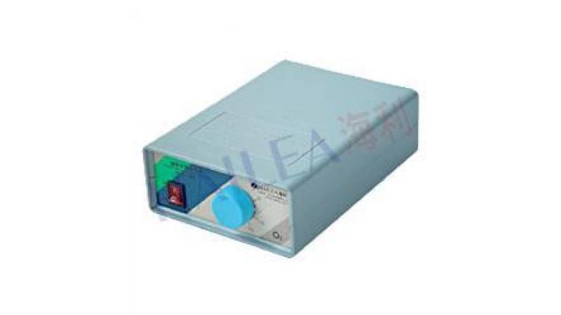 Ozonator Hailea HLO-800 + 9902 pump
