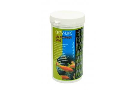 Easy Life pH Buffer 500ml